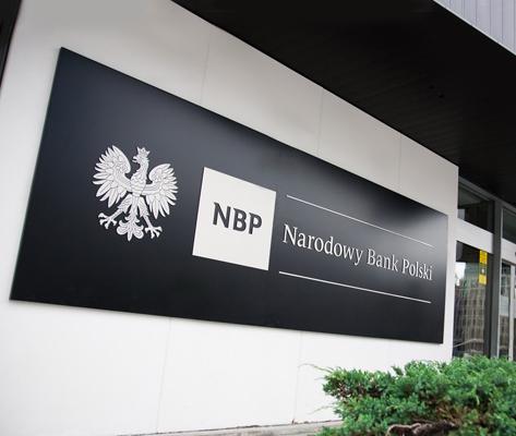 50_NBP_5