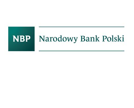 52_NBP_logo_1