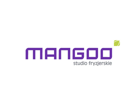 INNO_NPD_MANGOO